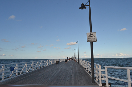 1-day-shorncliffe-12