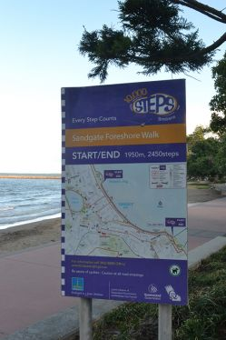 1-day-shorncliffe-18