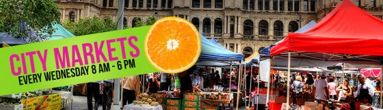 7-brisbane-farmers- markets-01