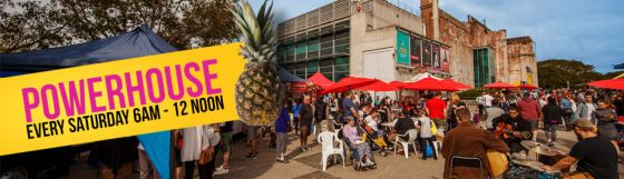 7-brisbane-farmers- markets-02