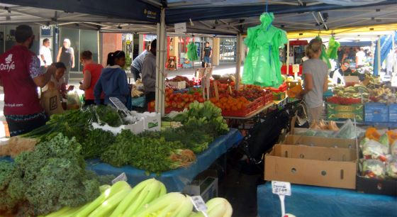 7-brisbane-farmers- markets-06