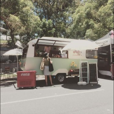 7-brisbane-farmers- markets-08