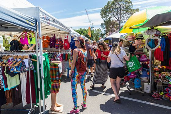 7-brisbane-farmers- markets-12