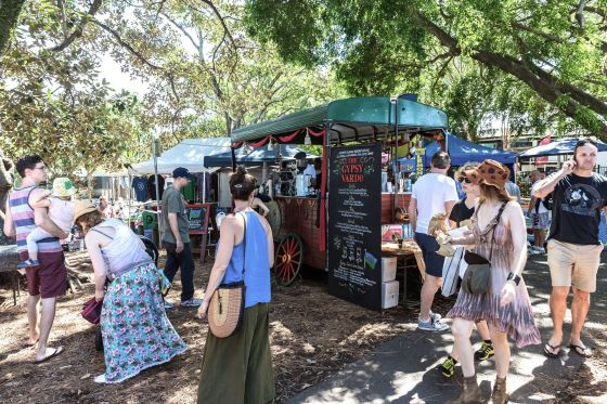 7-brisbane-farmers- markets-13