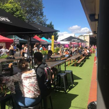 7-brisbane-farmers- markets-14
