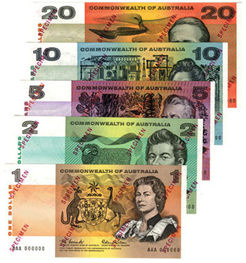 Who-is-on-aus-banknotes-01