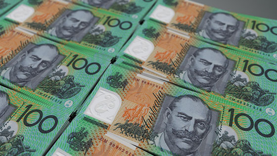 Who-is-on-aus-banknotes-03