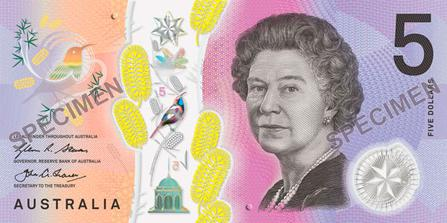 Who-is-on-aus-banknotes-06