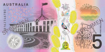 Who-is-on-aus-banknotes-08