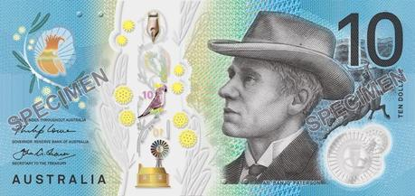 Who-is-on-aus-banknotes-10