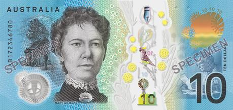 Who-is-on-aus-banknotes-12
