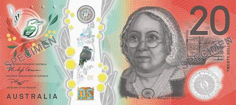 Who-is-on-aus-banknotes-14