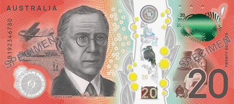 Who-is-on-aus-banknotes-16