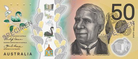 Who-is-on-aus-banknotes-18