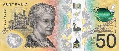 Who-is-on-aus-banknotes-20