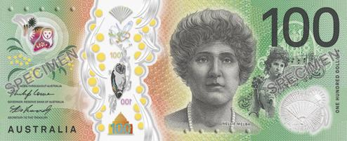 Who-is-on-aus-banknotes-22