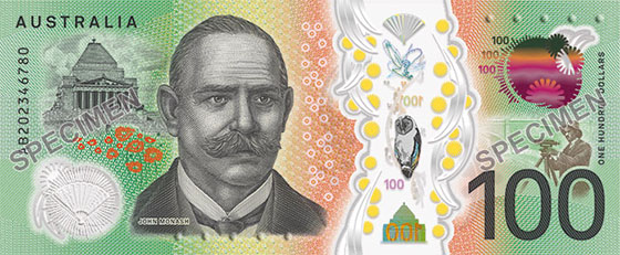 Who-is-on-aus-banknotes-24