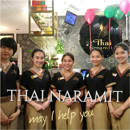 20160115-thainaramit-staff
