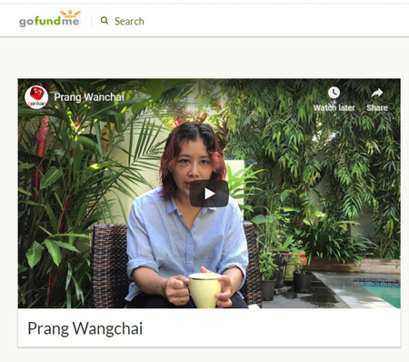 20190521-prang-interview-gofund