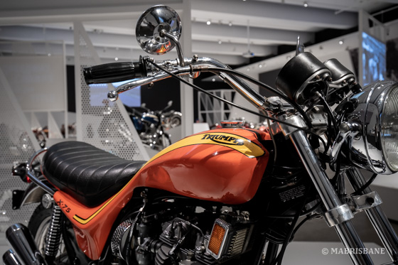 20201210 themotorcycle 04