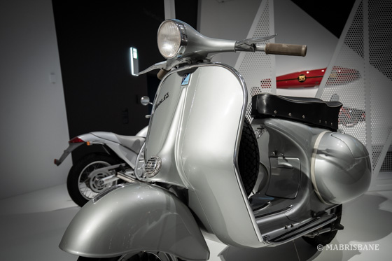 20201210 themotorcycle 05