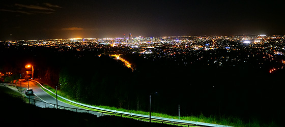 0512-mt-coot-tha-lookout-night