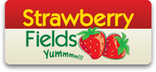 20160727-strawberry-fields