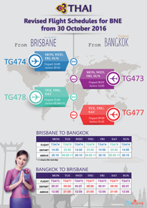 20160907-tg-bne-time-change