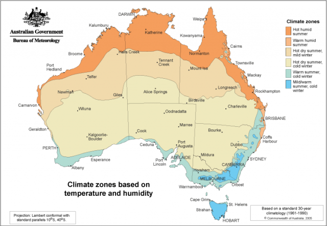 20150502-climate-tmp-zones