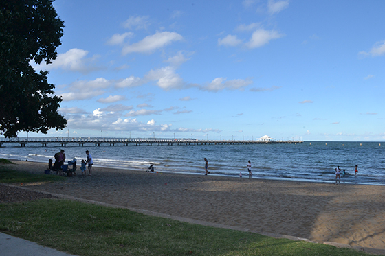 1-day-shorncliffe-10