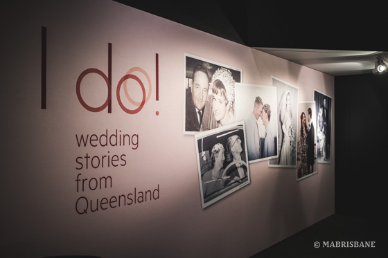 20201123 qldmuseum wedding 05914